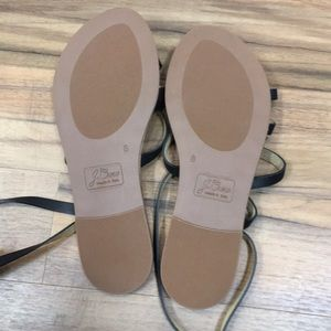 J. Crew Shoes - J.Crew sandals